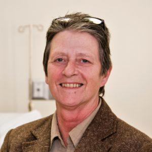 Carol Schedel